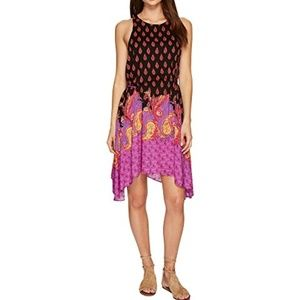 "Free People Dress ""Rendezvous Girl"""